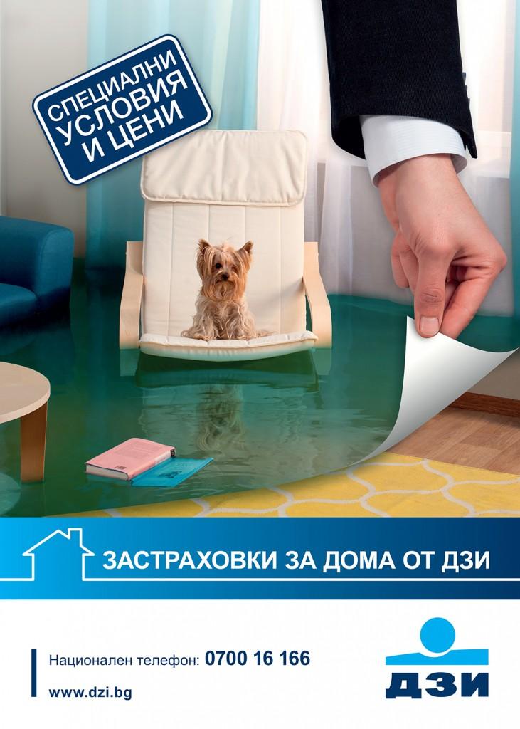 DZI_poster